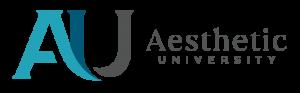 Aesthetic University