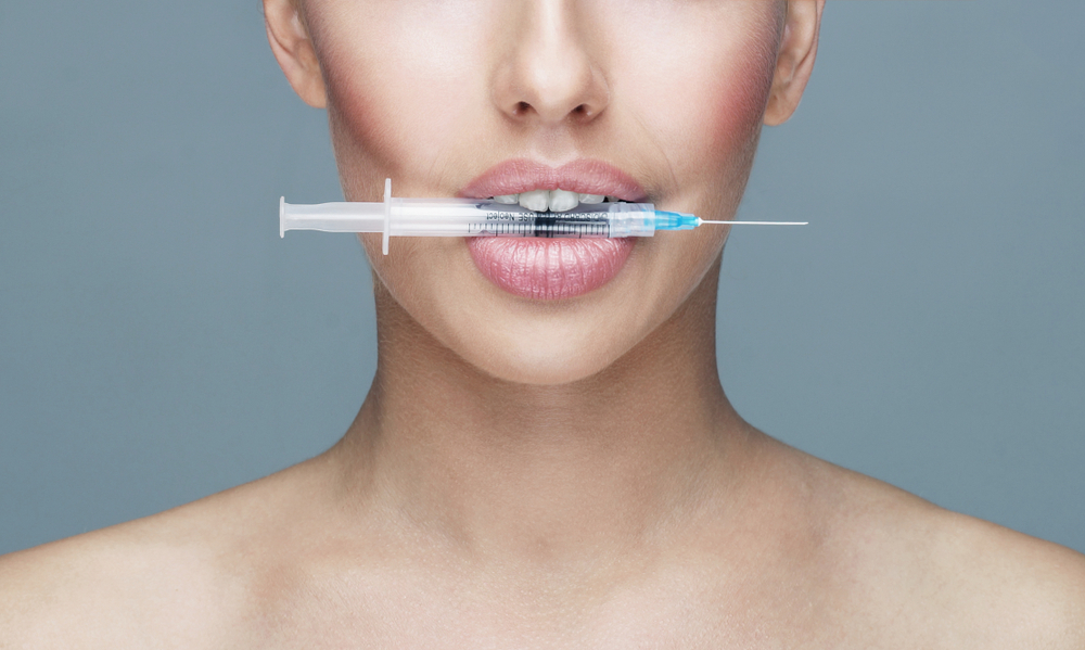 What's the Difference Between Botox and Dermal Filler?