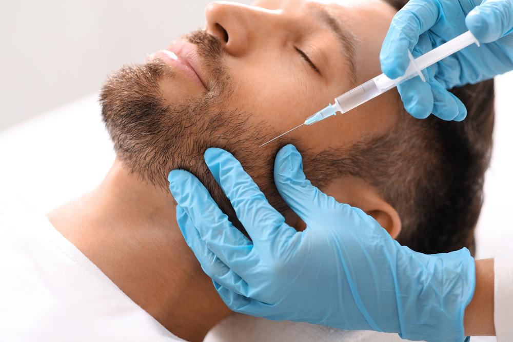 Learn to Be an Expert Dermal Filler Injector