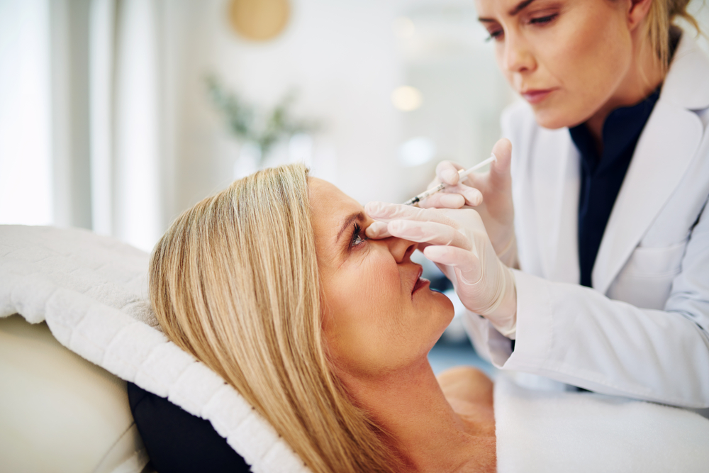 How to Become a Botox Specialist