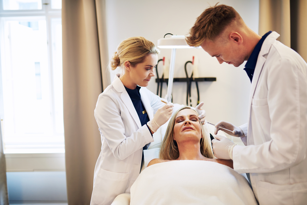 How Expensive Is A Botox Training Course?
